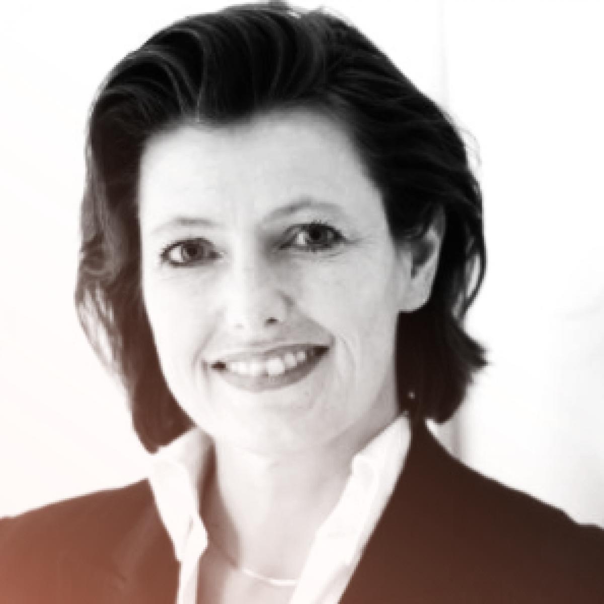 Neuroventis Susanne Müller-Scholtz, PhD